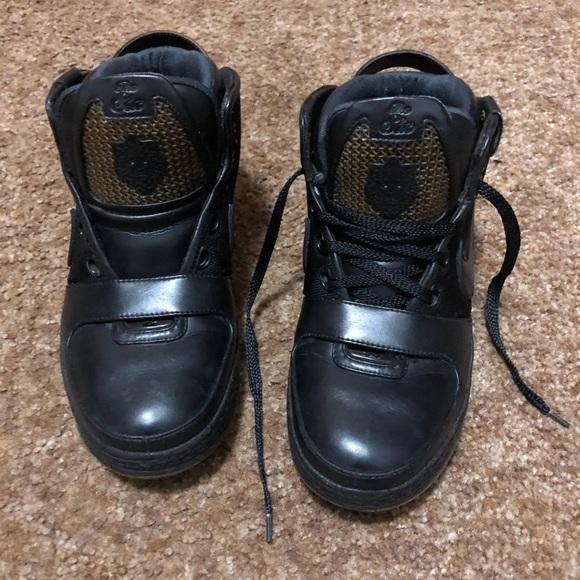 online store af603 8b777 Nike Lebron James VI 6 The Six 2008. Nike. M 5c391f7d8ad2f9c52eb3ee3b.  M 5c391f82fe5151dc8202808c. M 5c391fb2a31c33690ab88a11.  M 5c391f8de944bab8c0b08ee5